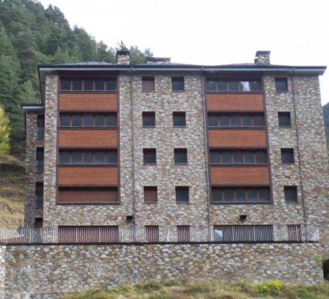 здание-фото.png