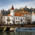 Вид на жительство в Португалии для финансово независимых лиц.