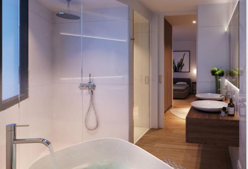 foto-bath1