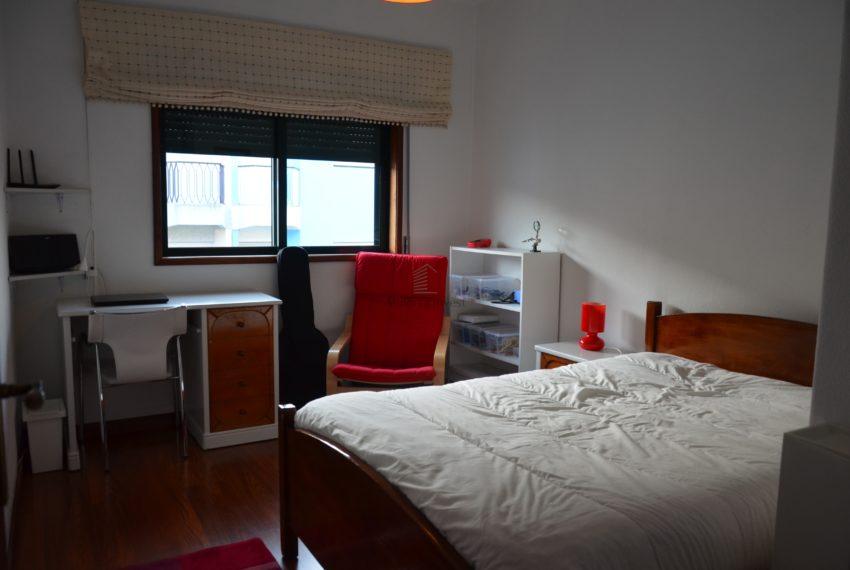 quarto 1 piso 1