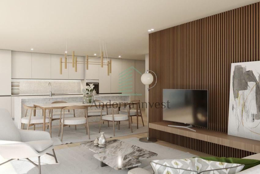 10.Sala e cozinha_03
