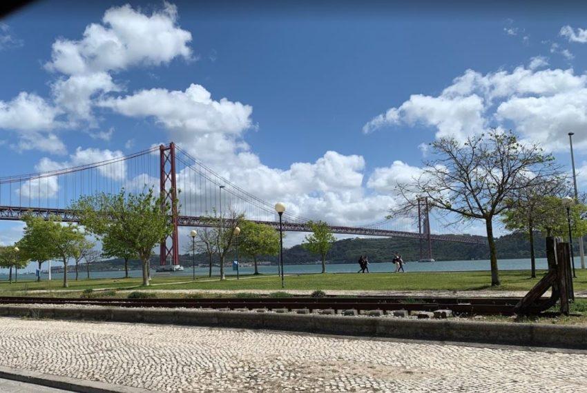 foto-htatt-панорама