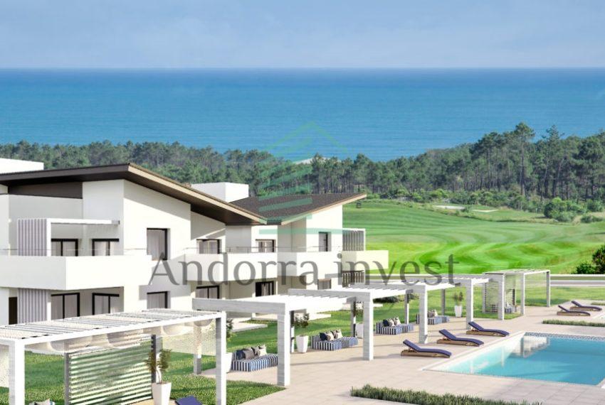 Продажа апартаментов в португалии купить квартиру авито в дубае