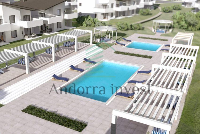 Apartamento_IV-1024x576