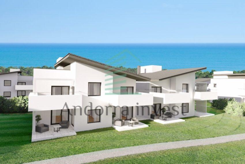 Apartamentos_III-1024x576