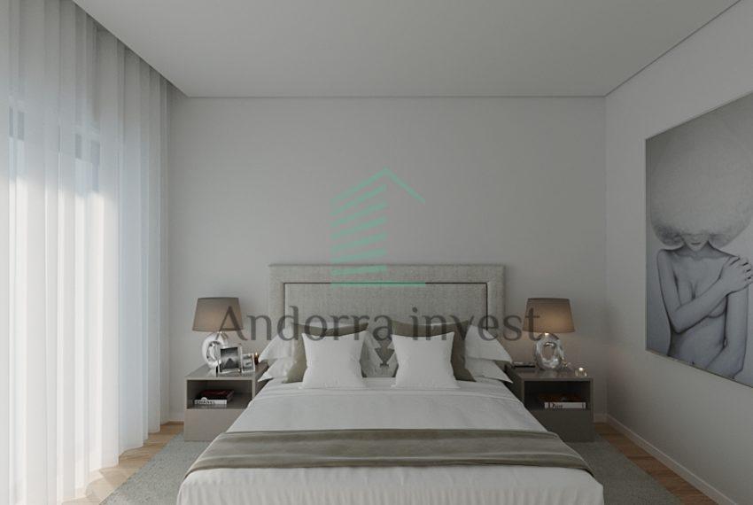 Slucas_interior_001
