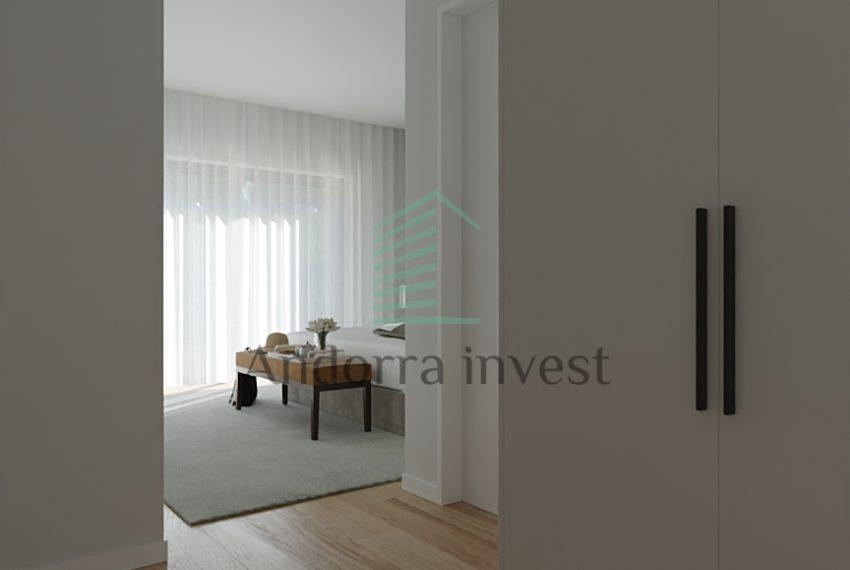 Slucas_interior_008
