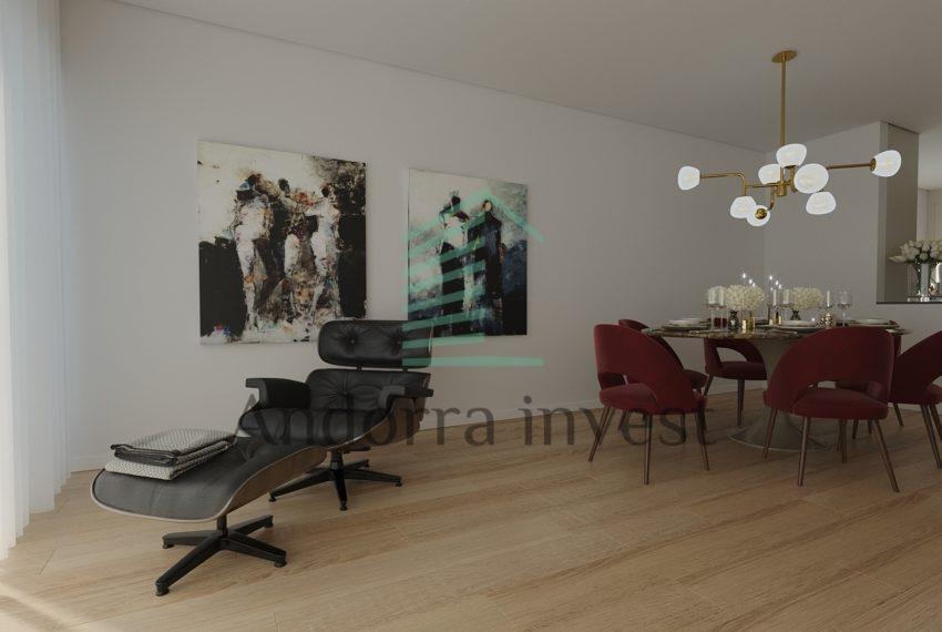 Slucas_interior_010