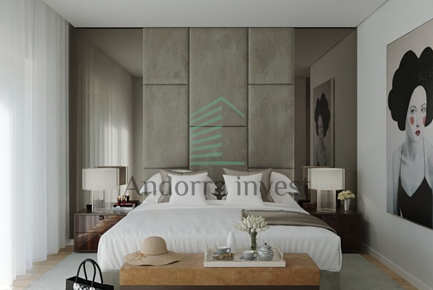 Slucas_interior_013