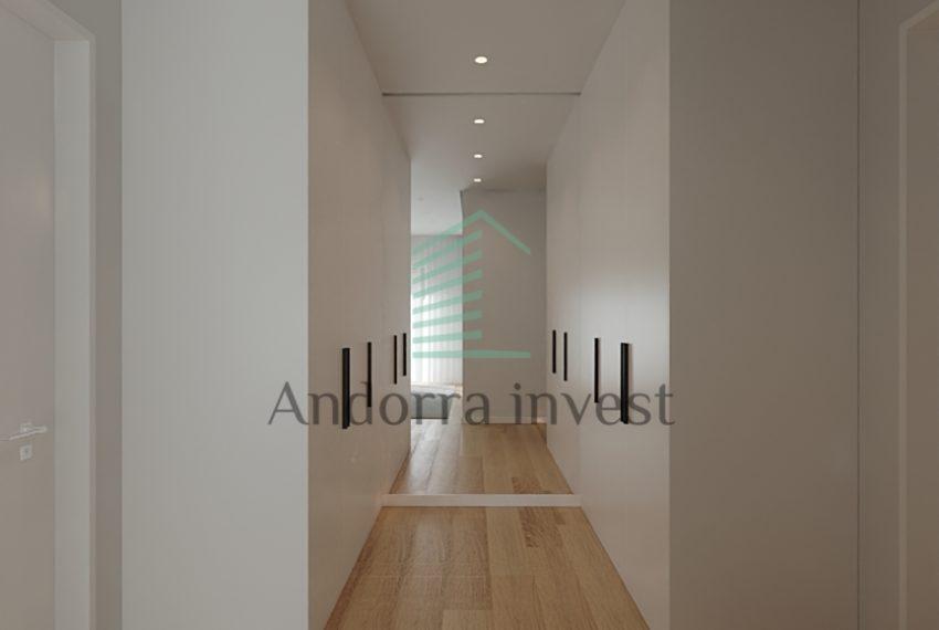 Slucas_interior_018