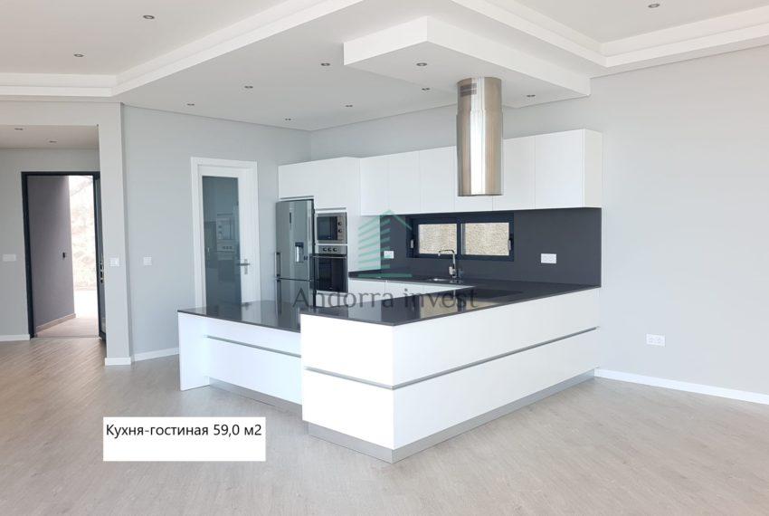 кухня-гост59м2