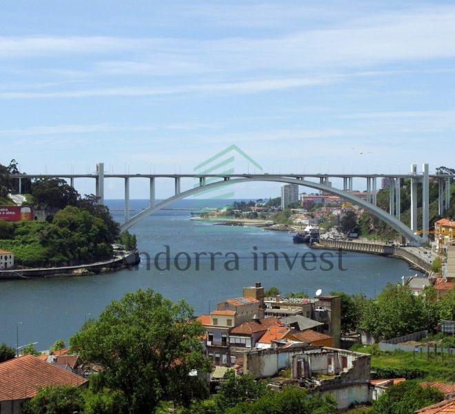 porto-1142597_1920