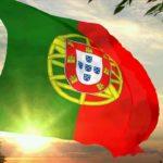 Изменения в программе «Золотая виза» Португалии.