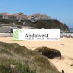 Квартира на пляже для ремонта