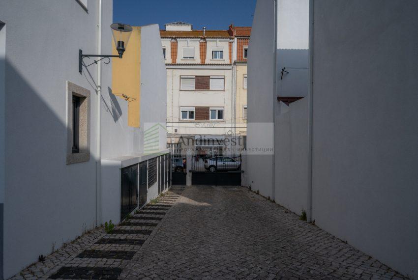 Fotos Lisboa João Castro low res-23