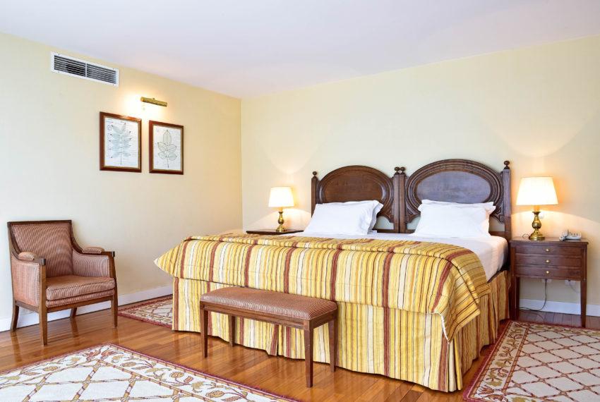 Hotel DCarlos Regis (2)