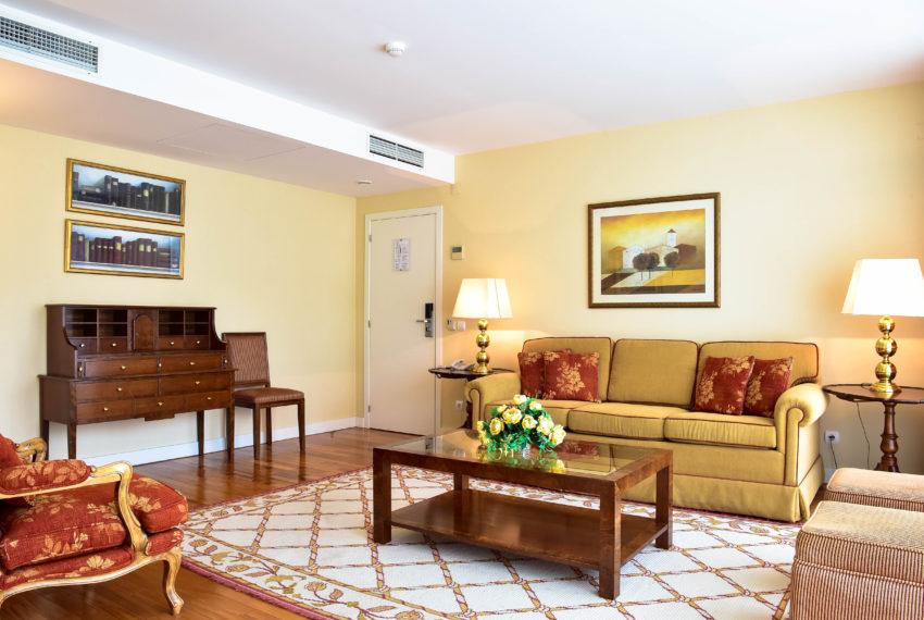 Hotel DCarlos Regis (4)