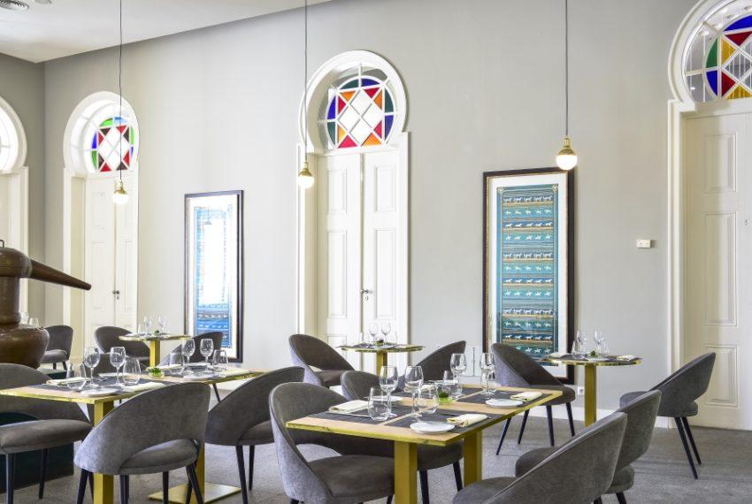 Restaurante 1692 (1)