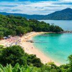 налоги в таиланде от сдачи в аренду