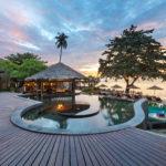 Процесс покупки жилой недвижимости в Таиланде