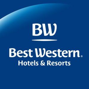 управляющая компания отеля в таиланде